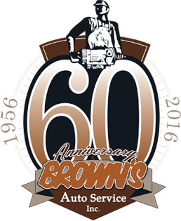 Auto Services Billings MT