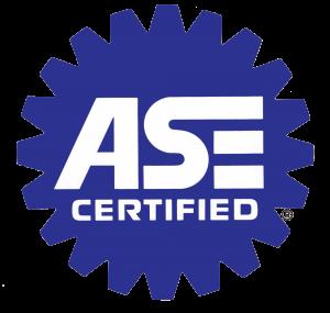 ase-logo-CMYK