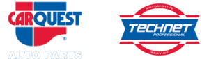 logo_affil_lg_carquest_technet_white1